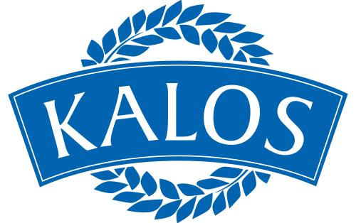 KALOS Logo